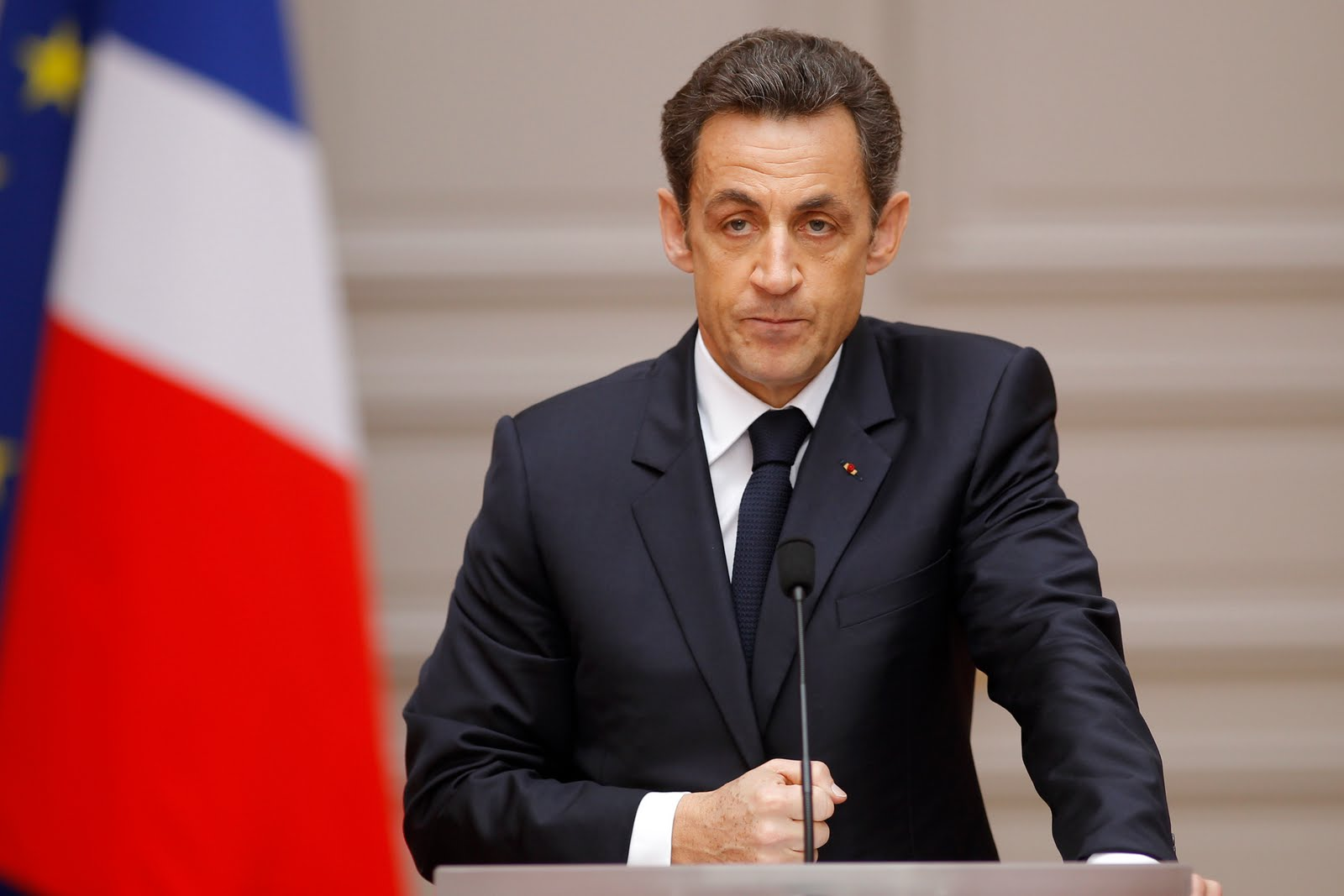 France Nicolas