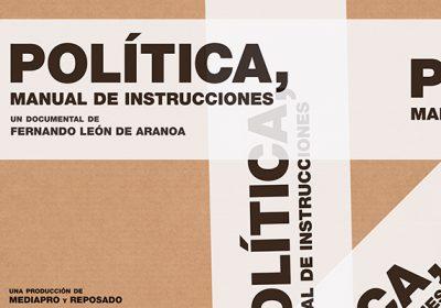 politica-podemos