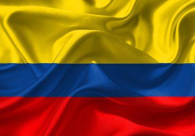 Colombia y la paz