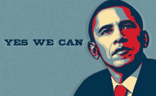 Cómo Hacer Un Buen Eslogan Político Beerspolitics