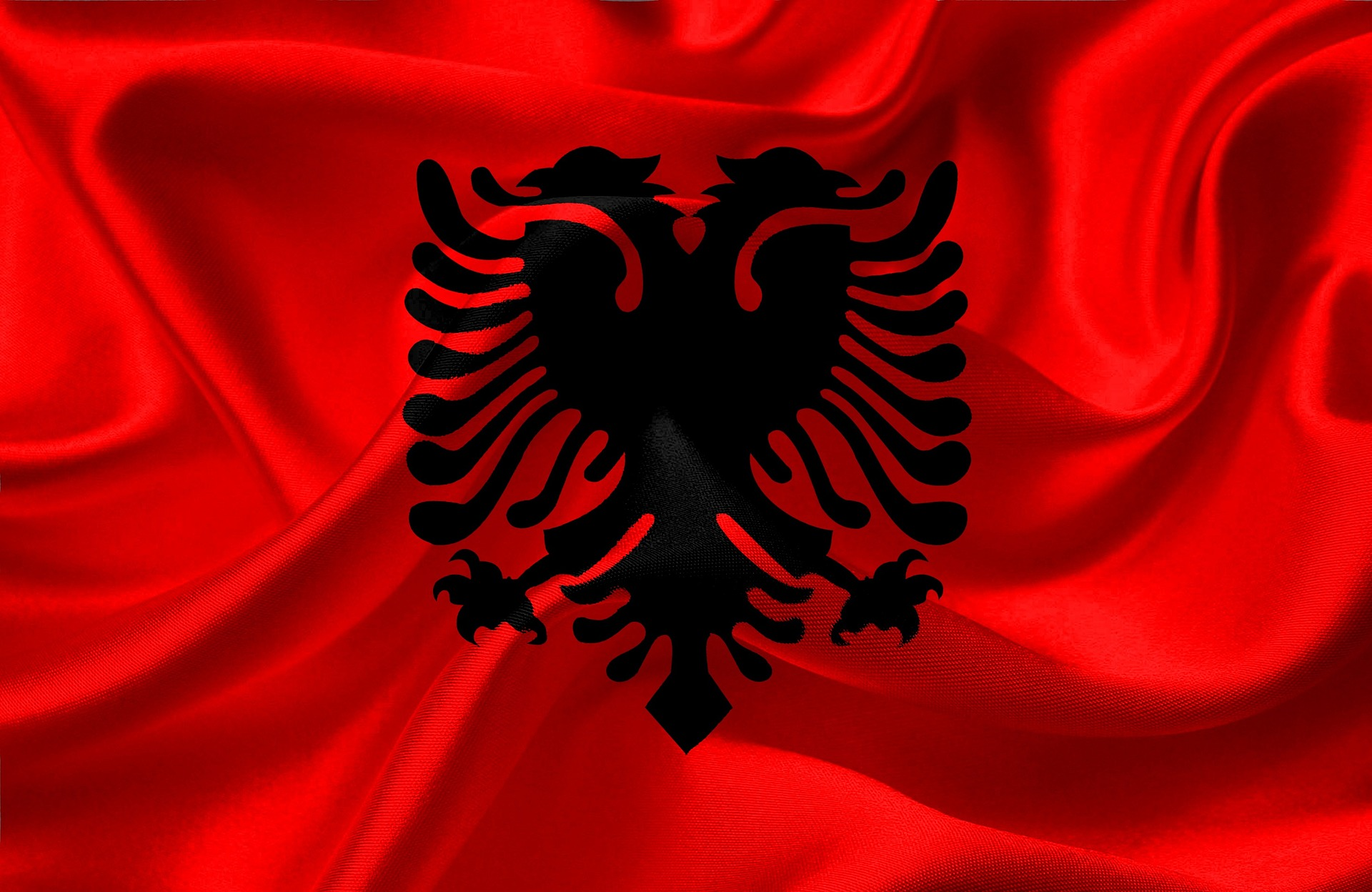 Albania 25 Years After The Fall Of The Communist Regime Beers Politics